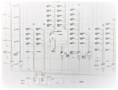 Data planning service
