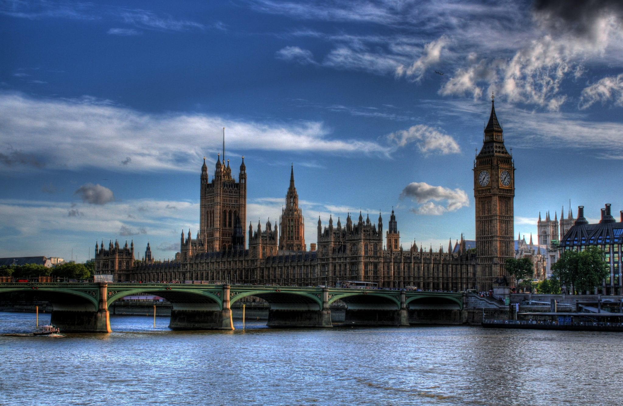 Fast, Reliable Network Cabling Organisation in Westminster
