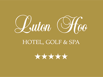 Luton Hoo data cabling services