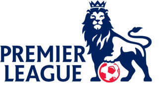 Data cabling services for The Premier League