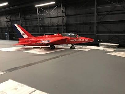 Royal Airforce