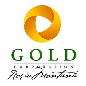 rmgold-logo