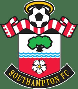 Southhampton FC data cabling