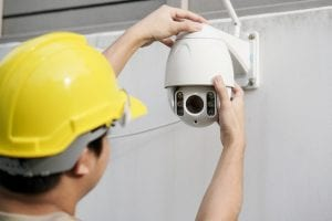 The Busy Company Owner's Guide to CCTV Maintenance