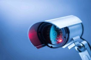 How to Choose the Best CCTV System for Your Office