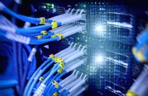 Passive Optical Network: The Unlikely Revolution of Simplicity