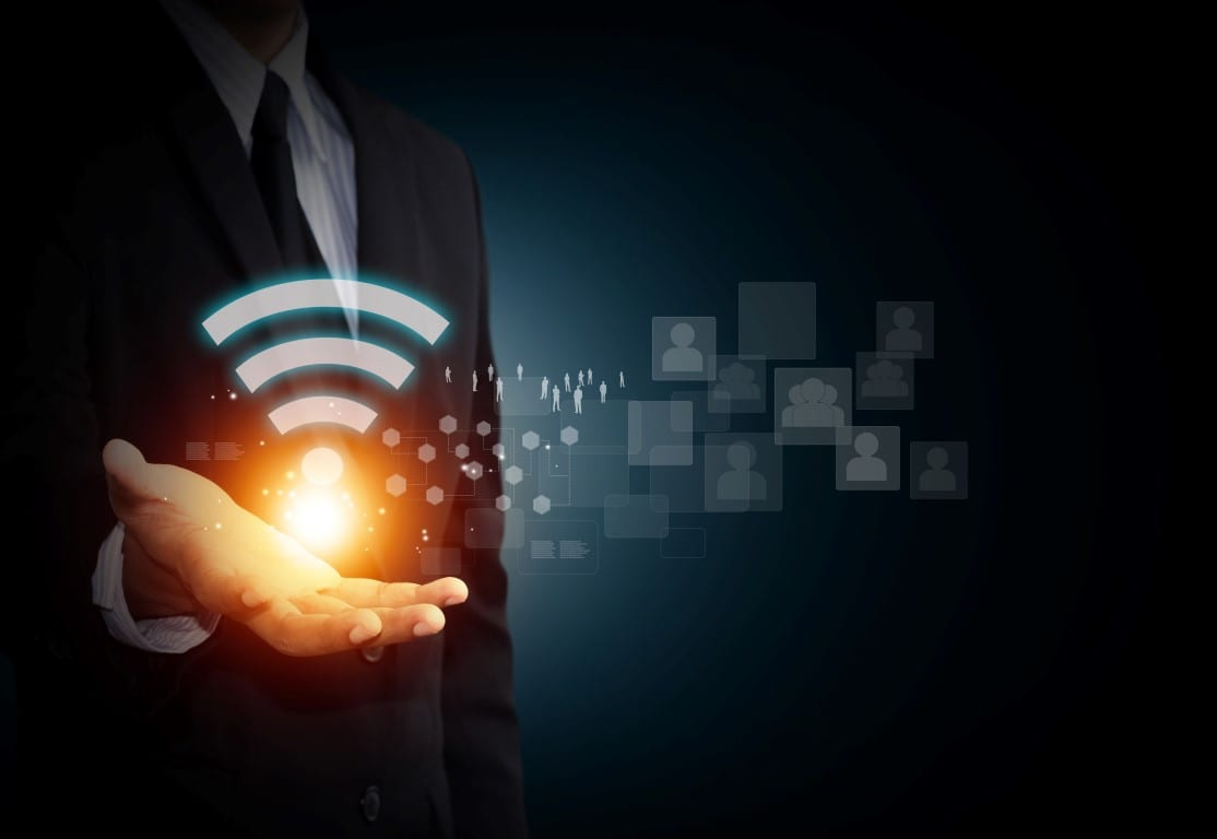 Wi-Fi for Office and Business Use: FAQ