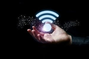 Enhancing Productivity with Efficient Wi-Fi Deployment