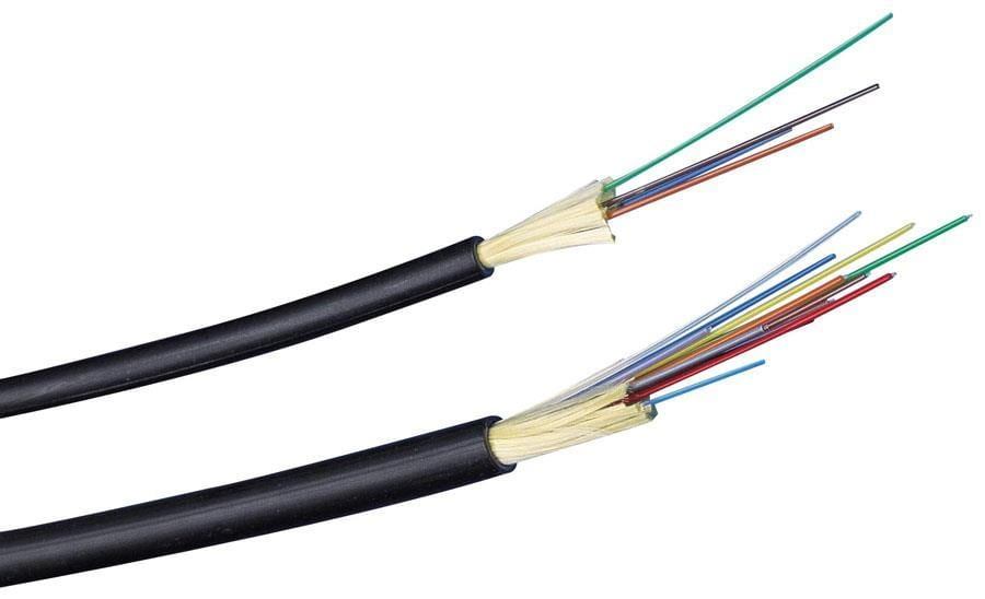 singlemode-fibre-installation-service