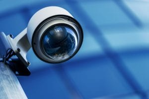 Which CCTV technology is best to use?