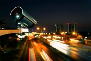 How to Choose the Best Night Vision CCTV Cameras