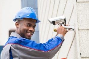 CCTV-Installer