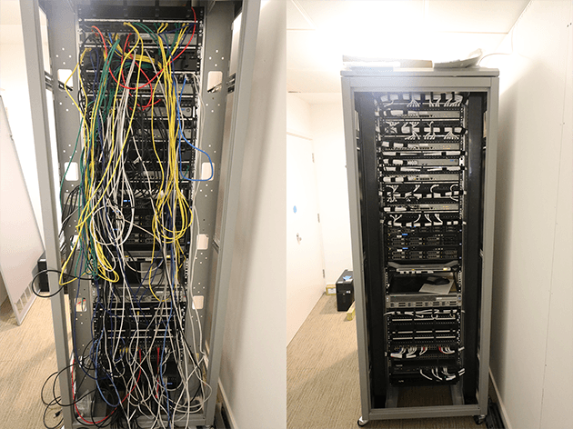 Cabinet-tidy-by-ACCL-before-and-after
