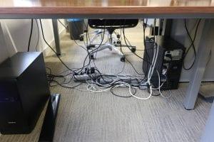 Cables-under-desk