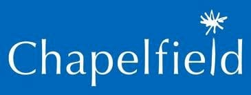 Chapelfield