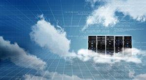 Cloud storage for CCTV benefits