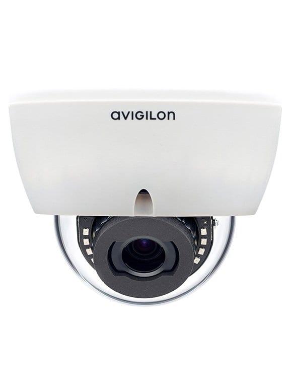 CCTV Company London