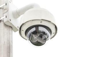 External-CCTV-Dome-Camera-