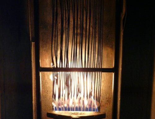 Cabling Fire Safety: Everything You Need to Know