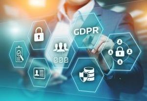 General-Data-Protection-Regulation-GDPR-