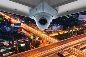 How To Install CCTV & Avoid The 8 Most Common Mistakes