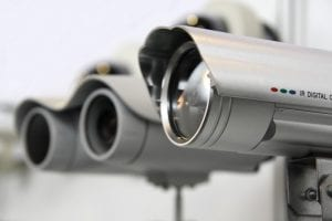 9 Benefits of CCTV Cameras That Go Beyond Video Recording