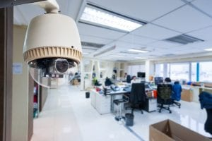 Internal-CCTV-installation