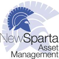 New Sparta