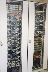 Tidied-data-cabinet-by-ACCL